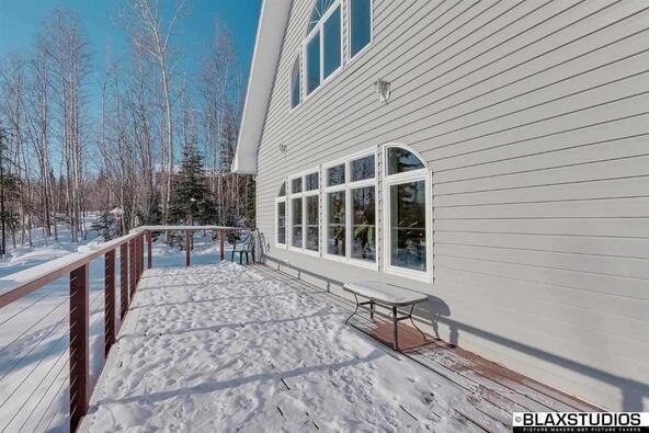 2844 Opal Avenue, Fairbanks, AK 99709 Photo 29