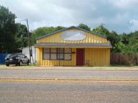 Home for sale: 439 Hwy. 175, Jacksonville, TX 75766