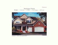 Home for sale: 174 North Cornerstone Dr., Volo, IL 60020
