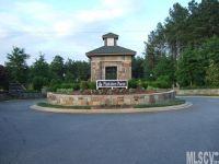 Home for sale: 6048 Plantation Pointe Dr., Granite Falls, NC 28630
