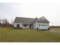 Home for sale: 997 Slate Creek Crossing, Webster, NY 14580