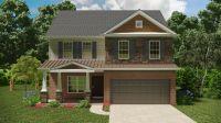 Home for sale: 2896 Our Tibbs, Lexington, KY 40511