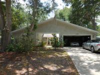 Home for sale: 414 Shamrock Rd., Saint Augustine, FL 32086