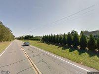 Home for sale: Ga Hwy. 18, Gray, GA 31032