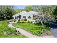 Home for sale: 119e Hebron Ave., Glastonbury, CT 06447