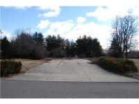 Home for sale: 1780 West Huntsville Rd., Pendleton, IN 46064
