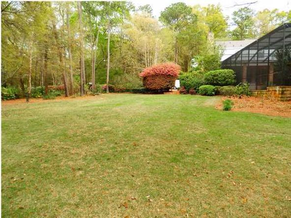 7086 Saluda Blvd., Spanish Fort, AL 36527 Photo 5