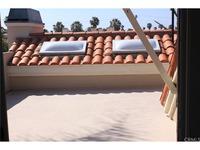 Home for sale: 216 16th St., Huntington Beach, CA 92648