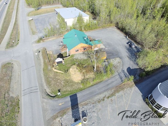 5401 E. Mayflower Ln., Wasilla, AK 99654 Photo 27