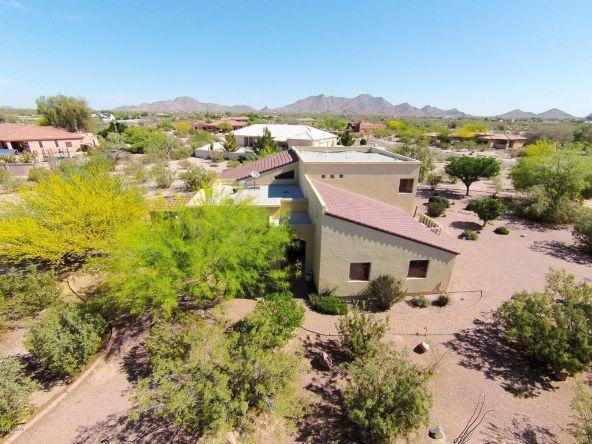12482 W. Acacia Ln., Casa Grande, AZ 85194 Photo 45