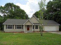 Home for sale: 256 Oak Hill Dr., Ozark, AL 36360