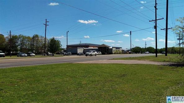 1209 7th St., Clanton, AL 35045 Photo 12