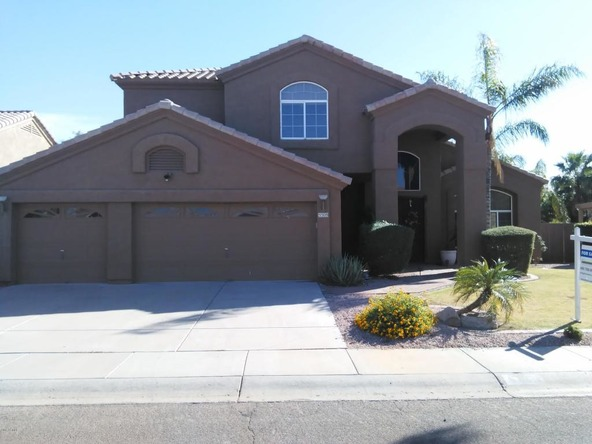 5509 E. Anderson Dr., Scottsdale, AZ 85254 Photo 1