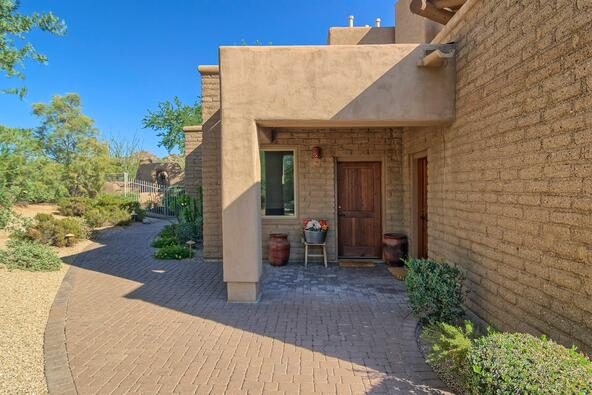 27621 N. 96th Pl., Scottsdale, AZ 85262 Photo 22