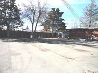 Home for sale: 1434 N. Meridian Rd., Meridian, ID 83642