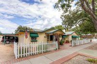 Home for sale: 5834 W. Palmaire Avenue, Glendale, AZ 85301