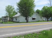 Home for sale: 3400 Hwy. 39 N., Crab Orchard, KY 40419