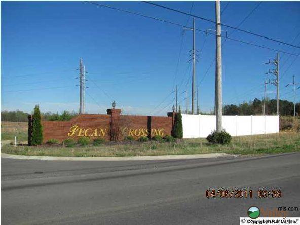 65 Parkview Dr., Albertville, AL 35950 Photo 1