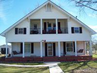 Home for sale: 1641 Commercial St., Hanceville, AL 35077