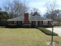 Home for sale: 433 E. Church St., Mount Vernon, GA 30445