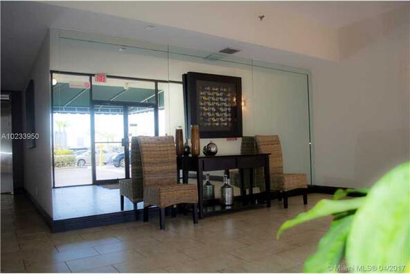 16565 N.E. 26th Ave. # 5j, North Miami Beach, FL 33160 Photo 32