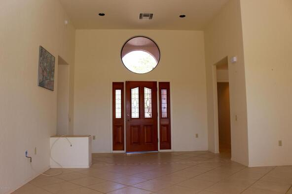 2073 W. Placita de Enero, Green Valley, AZ 85622 Photo 11