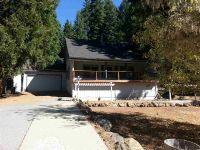 Home for sale: 865 Golf Club Rd., Lake Almanor, CA 96137