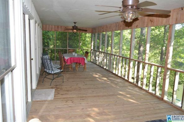 762 Co Rd. 2565, Wedowee, AL 36278 Photo 13