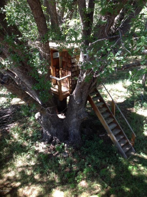82 Deer Trail, Mormon Lake, AZ 86038 Photo 16