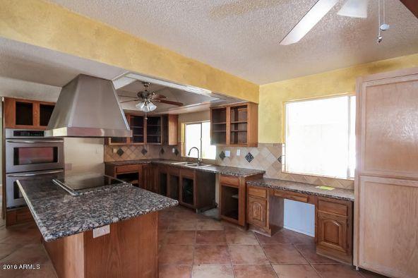 14602 N. Coral Gables Dr., Phoenix, AZ 85023 Photo 11