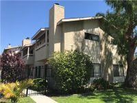 Home for sale: 2320 Penmar Avenue, Venice, CA 90291