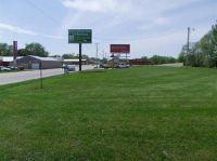Home for sale: 405 West Milwaukee Avenue, Storm Lake, IA 50588