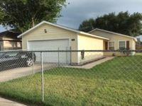 Home for sale: 1205 Calle San Carlos, Corpus Christi, TX 78417