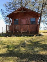 Home for sale: 28 Vestal, Red Bluff, CA 96080
