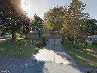 Home for sale: Portland, White Bear Lake, MN 55110