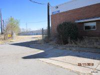 Home for sale: 1900 Freeway Avenue, Pueblo, CO 81004