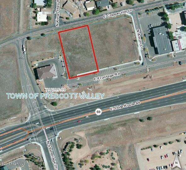 6021 E. Hwy. 69, Prescott Valley, AZ 86314 Photo 1