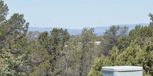 5350 W. Cameo Cir., Prescott, AZ 86305 Photo 4