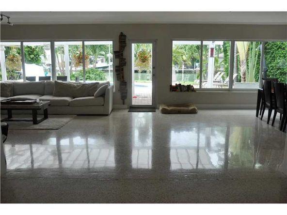 1445 Marseille Dr., Miami Beach, FL 33141 Photo 3