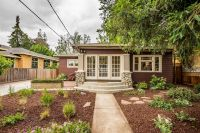 Home for sale: 456 Hull Ave., San Jose, CA 95125