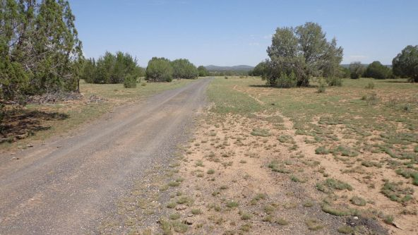 261 Juniperwood Ranch Lot 261, Ash Fork, AZ 86320 Photo 31