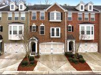 Home for sale: 6199 Indian Wood Cir. S.E., Mableton, GA 30126