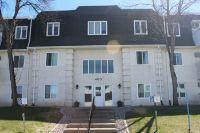 Home for sale: 815 Duke Dr., Grand Forks, ND 58201