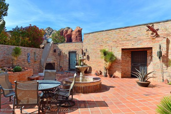 245 Eagle Dancer Rd., Sedona, AZ 86336 Photo 115