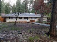 Home for sale: 5267 Loch Leven Dr., Pollock Pines, CA 95726