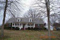 Home for sale: 2853 Portersville, Atoka, TN 38004