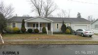 Home for sale: 2138 Sutton Ave., Northfield, NJ 08225
