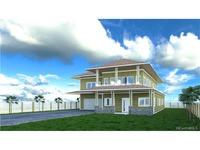 Home for sale: 54-238 Kaipapau Loop, Hauula, HI 96717