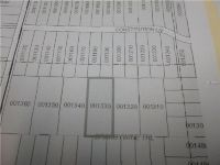 Home for sale: Brandywine Trail, Frostproof, FL 33843