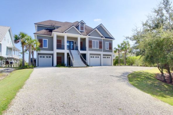 32718 River Rd., Orange Beach, AL 36561 Photo 4
